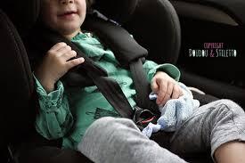 siege auto recaro sport test du siège auto sport recaro