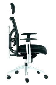 fauteuil de bureau steelcase chaise steelcase excellent steelcase with chaise steelcase