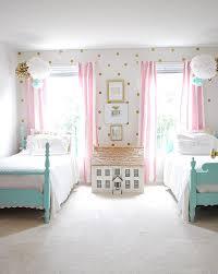 little girls bedroom ideas best 20 girls bedroom wallpaper ideas on pinterest little girl