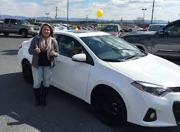 toyota corolla special edition 2016 all their their corollas natalie cbell with