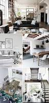 28 find your home decor style find your home decor design find your home decor style visualheart find your home design style on find your home decor