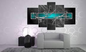 wandbilder wohnzimmer wohnzimmer wandbilder am besten wohnzimmer bilder mehrteilig am