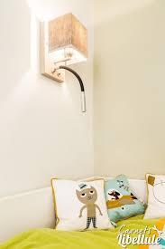 applique chambre d enfant applique murale liseuse contemporain chambre d enfant