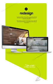 the jampe floors in orlando web design