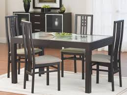 dania dining table house plans and more house design