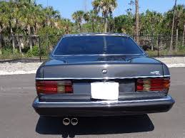 mercedes 560 sec amg for sale mercedes 500 series coupe 1991 black for sale