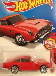aston martin 1963 db5 toy car die cast and wheels aston