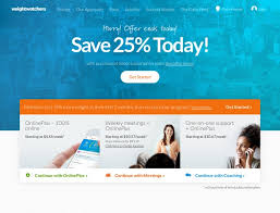 50 Lenses Rx Coupon Promo Weight Watchers Coupon Promotion Codes Weightwatchers Com