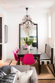 124 best dining rooms images on pinterest dining room room