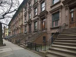 1 bedroom apartments in harlem harlem apartments city tour