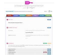 wedding gift list honeymoon gift list sri lanka and maldives tailor made holidays