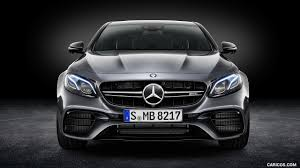 2018 mercedes amg e63 s 4matic front hd wallpaper 43