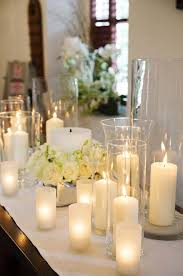 bulk wedding supplies bulk wedding decorations wedding corners