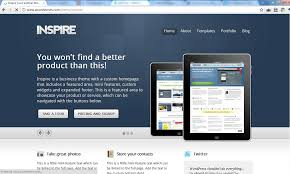 7 wordpress themes for launching your minimum viable product u2013 tor