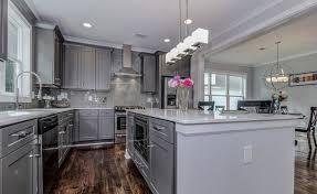565 best rta kitchen cabinets images on pinterest rta kitchen