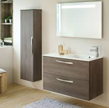 Meubles Salle De Bain Sanijura by Collection Sanijura U2013 Meuble Impact Mequisa