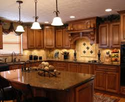 Kitchen Island With Granite by Uncategorized Arresting Kitchen Island With Granite Countertop