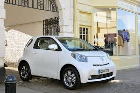 check your iq u0027 toyota iq 2009 2014 independent used review
