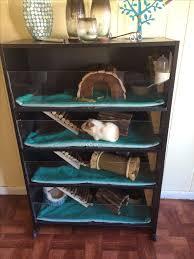 best 25 homemade bookshelves ideas on pinterest book shelf diy