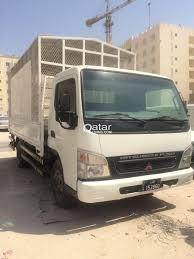 mitsubishi fuso 4x4 craigslist mitsubishi fuso 4 8 ton qatar living