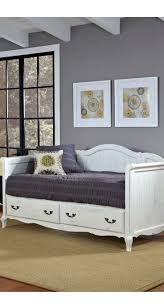 White Country Style Bedroom Furniture 113 Best Bedtime Images On Pinterest Bedtime Comforter And