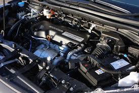New Honda Crv Diesel Honda Cr V Welcome To The Fleet Parkers