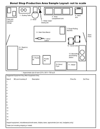 pizza shop floor plan collection of pizza restaurant floor plan outdoor restaurant