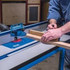 Bench Dog Router Table Review Best Router Table Reviews Woodwork Nation