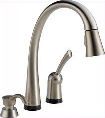 kitchen room delta kitchen faucets modern pull down faucet high