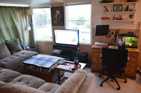 apartments sporty bachelor pad ideas for home design ideas with bachelor pad living room couch browsing station battlestations