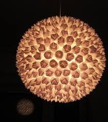 Esszimmerlampe Ikea Esszimmer Lampe Selber Bauen Top Lampe Selber Machen Anleitung
