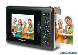 polaroid instant 300 polaroid instant digital letsgodigital