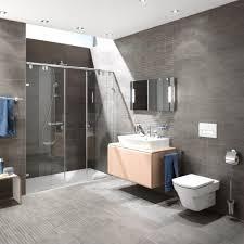 Badezimmer Umbau Ideen Haus Renovierung Mit Modernem Innenarchitektur Tolles Badezimmer
