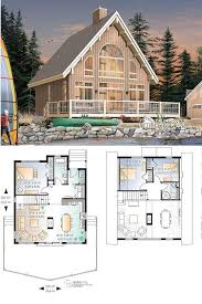646 best home design warehouse images on pinterest house floor