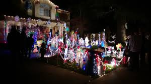 christmas light lengthtor for house tree amperagetionchristmas jpg