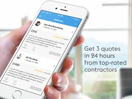 Best Home Decorating Apps by Smith Home Remodel U0026 Repair Android Apps On Google Play