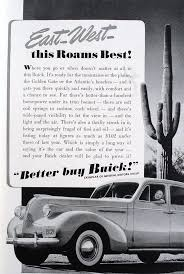 car ads 7 best marquette car ads images on pinterest buick cars cars