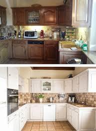 atelier cuisine vannes atelier cuisine vannes relooking d une cuisine en bois avant apr s