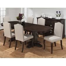 Birch Kitchen Table by Dining Sets Birch Lane