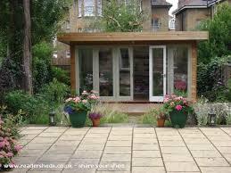Garden Summer Houses Scotland - best 25 garden office ideas on pinterest garden studio garden