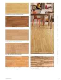 Laminate Flooring With Pad Quick Step Laminate Catalog Simplebooklet Com