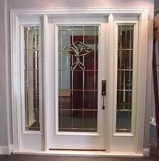 designer entry doors new door designs exterior doorsfront wood