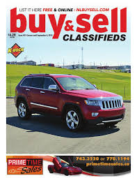 the buy u0026 sell magazine issue 951 by nl buy sell issuu