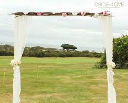 wedding arches for hire melbourne garden weddings melbourne archives wedding locations