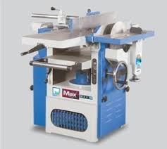 Second Hand Woodworking Machinery In India by Wood Working Machines In Bengaluru Karnataka Woodworking