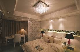 Master Bedroom Light Bedroom Stylish Bedroom Led Ceiling Lights Master Lighting Ideas
