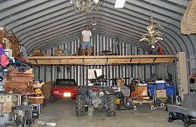 building a workshop garage steel workshop buildings metal shop kits building workshops storage