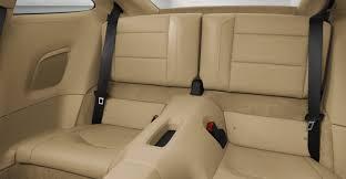 porsche 928 interior porsche cars and design store guide porsche mania
