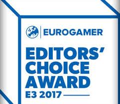 ps4 games black friday walmart target best buy vg247 the best black friday 2017 deals u2022 eurogamer net