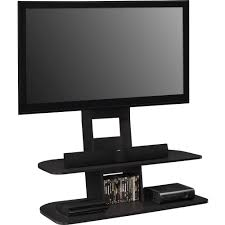 50 inch tv stand with mount furniture kijiji vernon tv stand built in tv stand ideas sauder